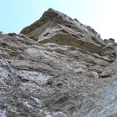 камское устье