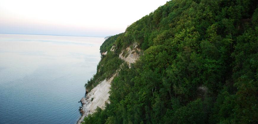 Камское Устье – Юрьевская пещера для детей